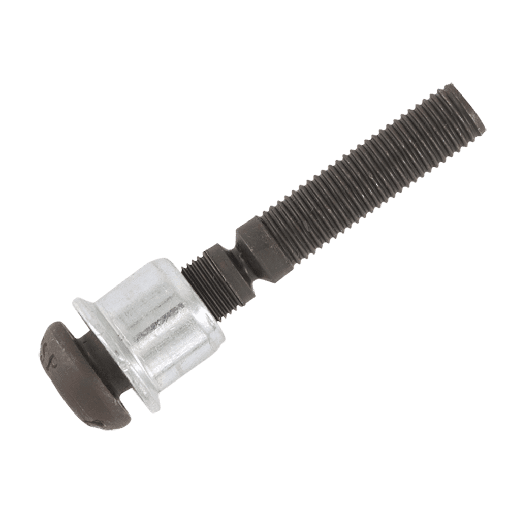 Swagebolt Pin and Flanged Collar 9